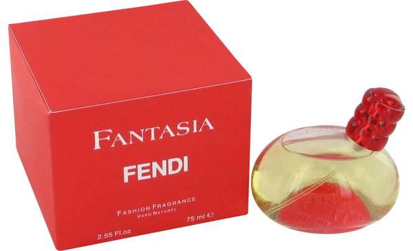 Fantasia Perfume