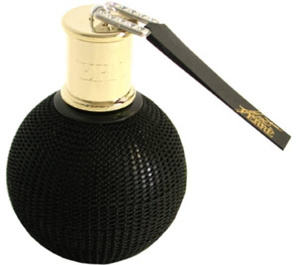 Ferre Perfume