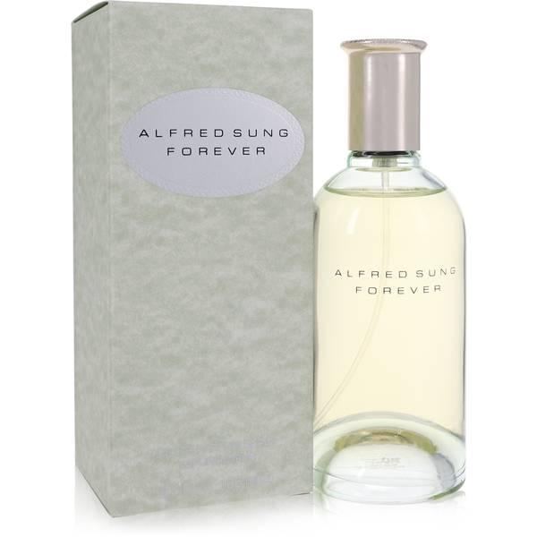 Forever Perfume