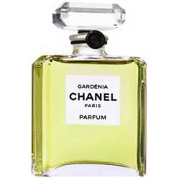 gardenia perfume by chanel. Black Bedroom Furniture Sets. Home Design Ideas