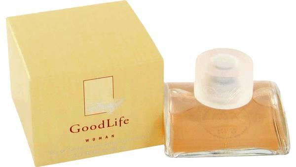 Good Life Perfume