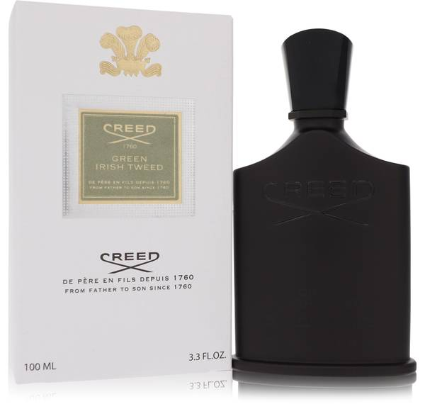 Creed Perfume And Cologne Fragrancexcom