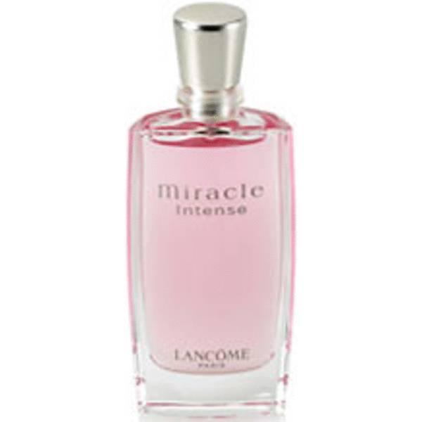 Miracle Intense Perfume