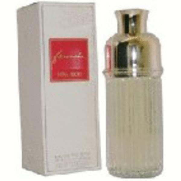 Farouche Perfume