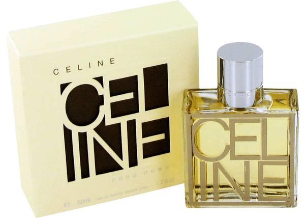 Celine Cologne
