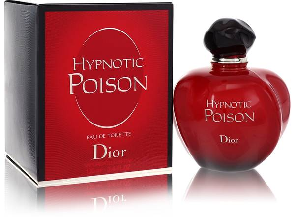 047d4cb03b Hypnotic Poison Perfume By Christian Dior for Women