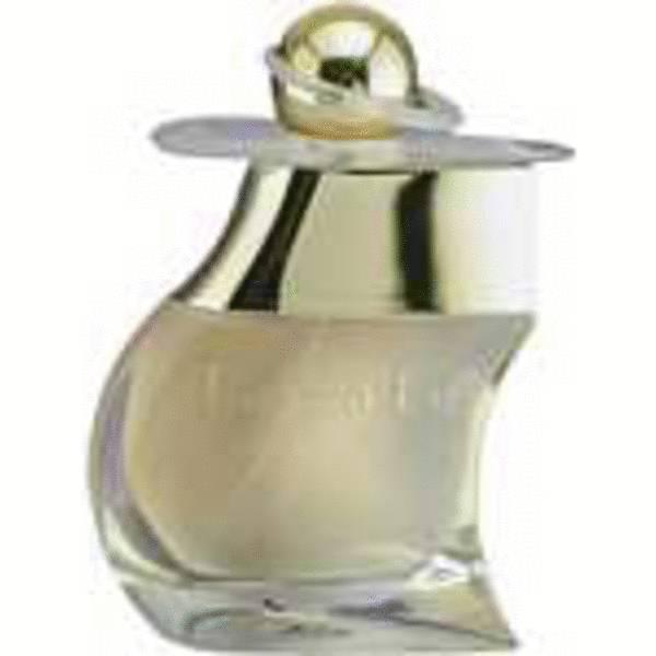 Innate Perfume