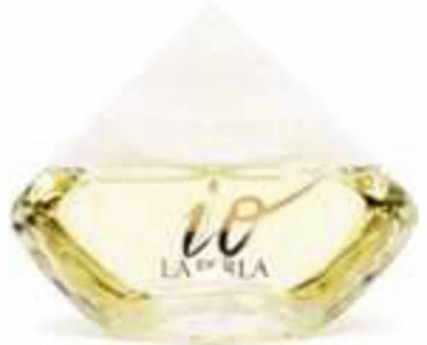 Io La Perla Perfume