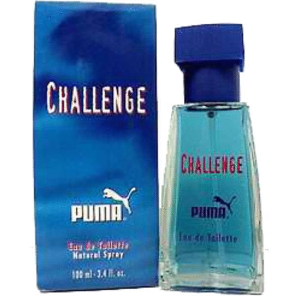 Challenge Cologne