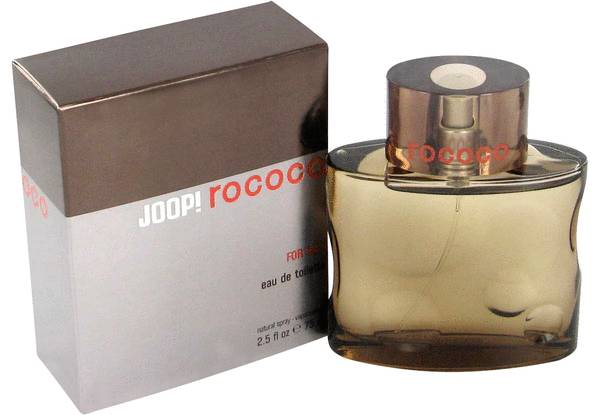 Joop Rococo Cologne