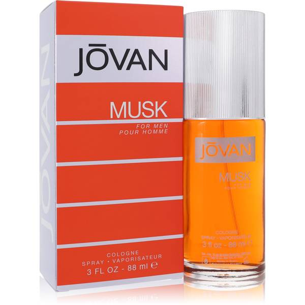 JOVAN MUSK Cologne Spray 1 oz For Men 100% authentic perfect as a gift or just everyday use Clarins - HydraQuench Moisture Replenishing Lip Balm - 15ml/0.45oz