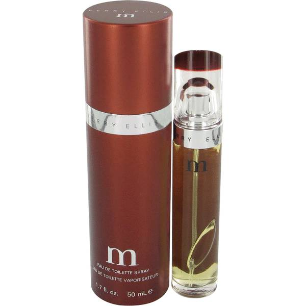 Perry Ellis M Cologne