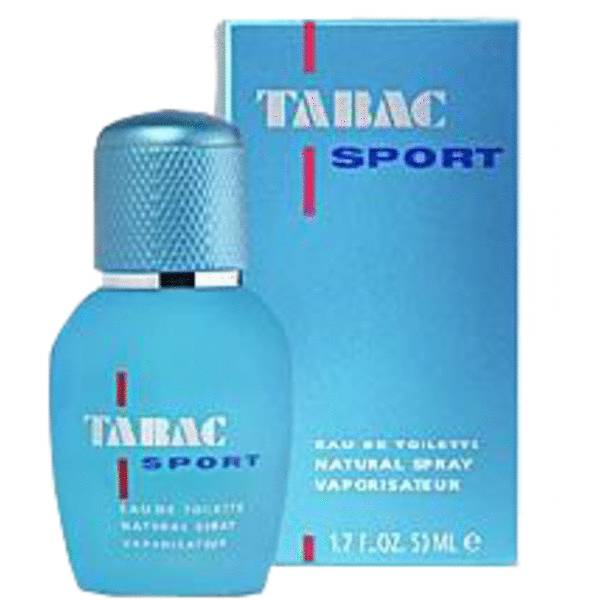 Tabac Sport Cologne