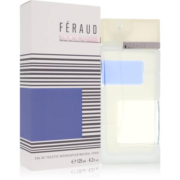Feraud Cologne