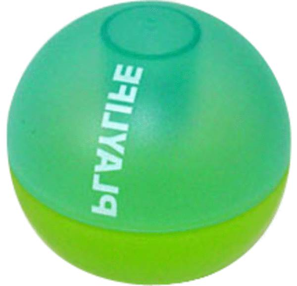 Playlife Perfume