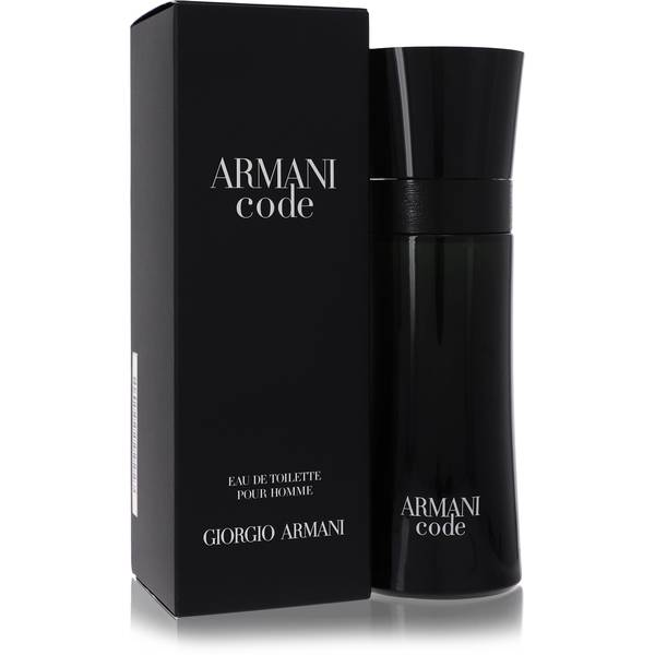 armani code cologne for men by giorgio armani. Black Bedroom Furniture Sets. Home Design Ideas