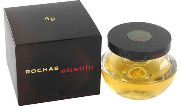 Absolu Perfume