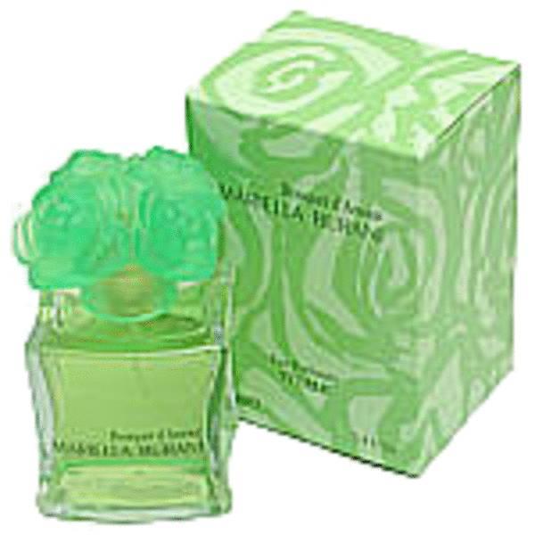 Mariella Burani Vitale Perfume