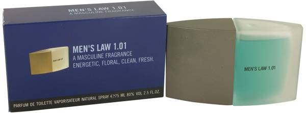 Men's Law Cologne