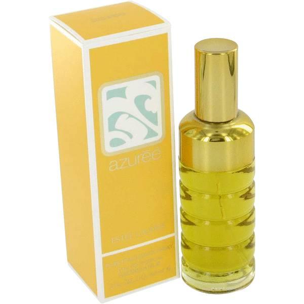 Azuree Perfume