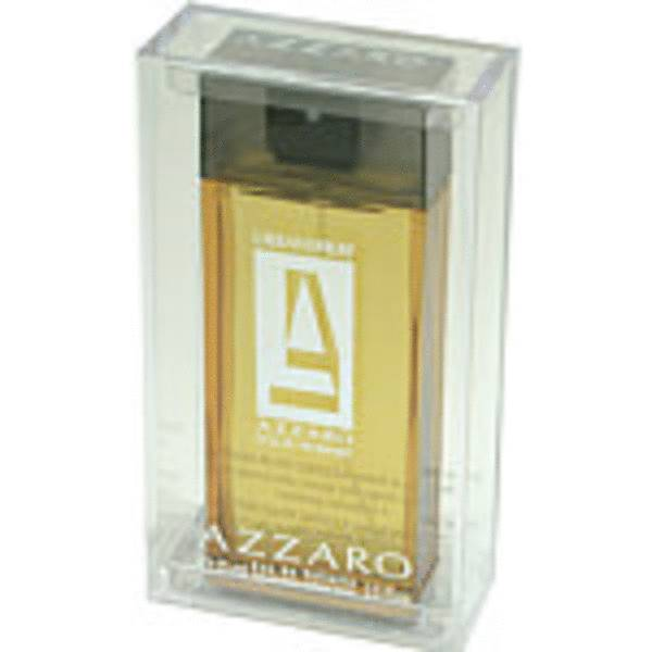 Azzaro Urban Cologne