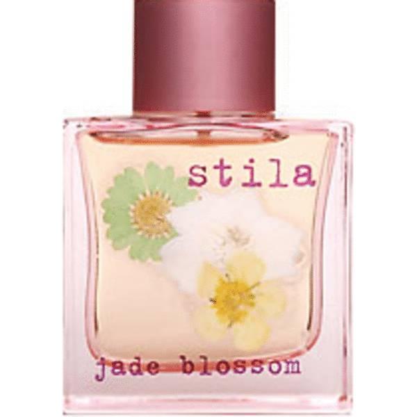 Stila Jade Blossom Perfume