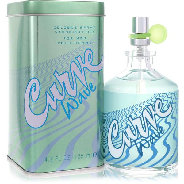 Curve Wave Cologne