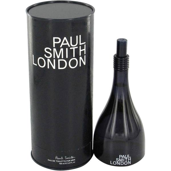 Paul Smith London Cologne