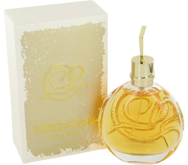 Serpentine Perfume