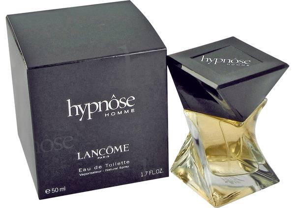 0f2c3f58dd9 Hypnose Cologne by Lancome | FragranceX.com