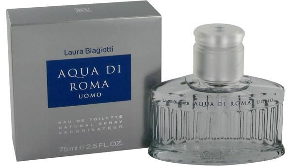 Aqua Di Roma Cologne