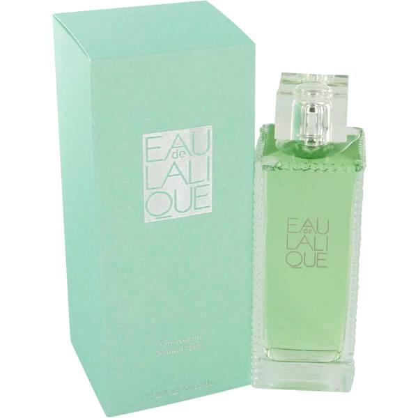 Eau De Lalique Perfume