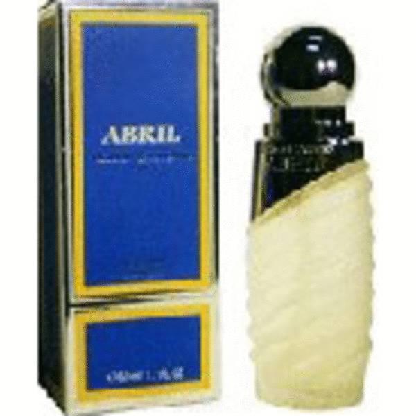 Abril Perfume
