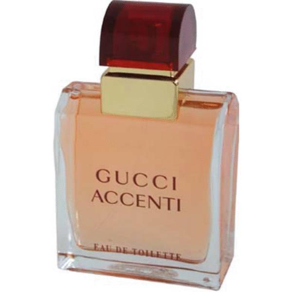 Accenti Perfume