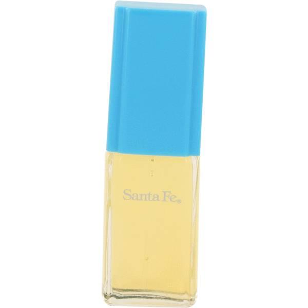 Santa Fe Perfume