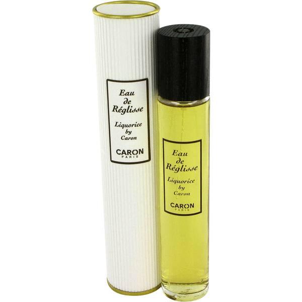 Eau De Reglisse Perfume