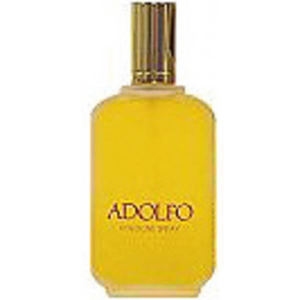 Adolfo Classic Perfume