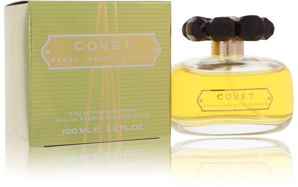 Covet Perfume