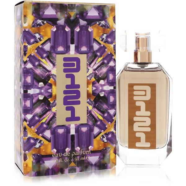 3121 Perfume