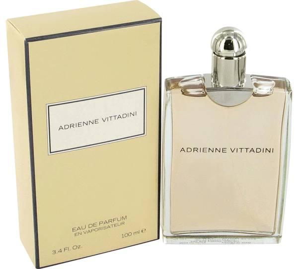 Adrienne Vittadini Perfume