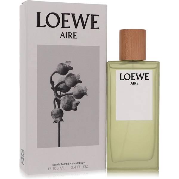 Aire (loewe) Perfume