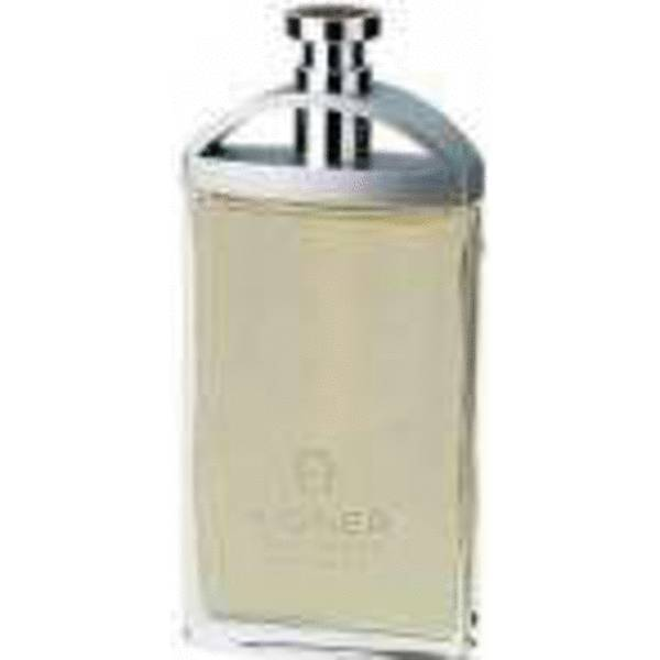 Aigner Essence Cologne