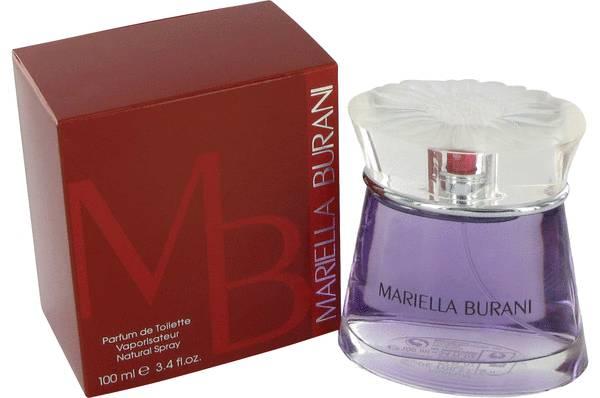 Mb Perfume Perfume