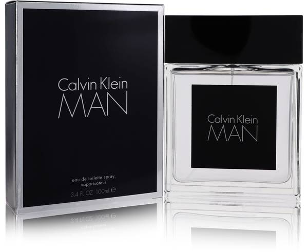 calvin klein man cologne for men by calvin klein. Black Bedroom Furniture Sets. Home Design Ideas