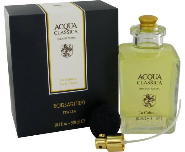Acqua Classica Perfume
