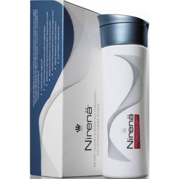 Nirena Perfume