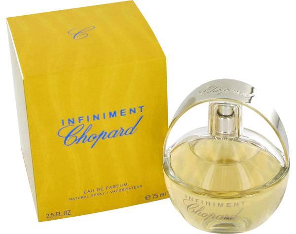 Infinement Perfume