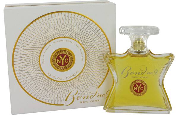 Broadway Nite Perfume