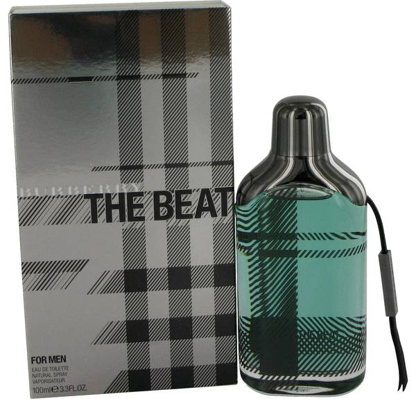 The Beat Cologne