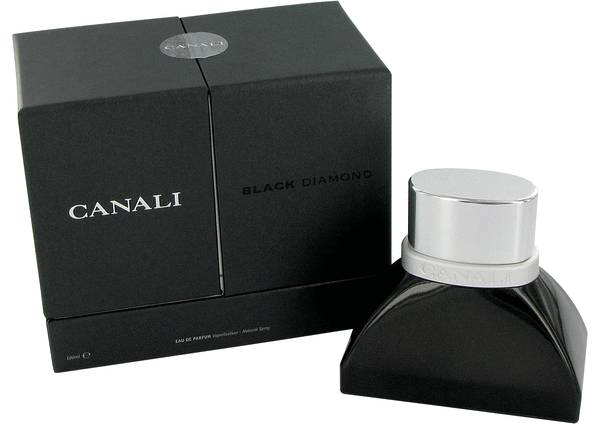 Black Diamonds Cologne